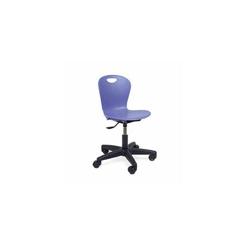 Virco Zuma Junior Keyboarder Task Chair