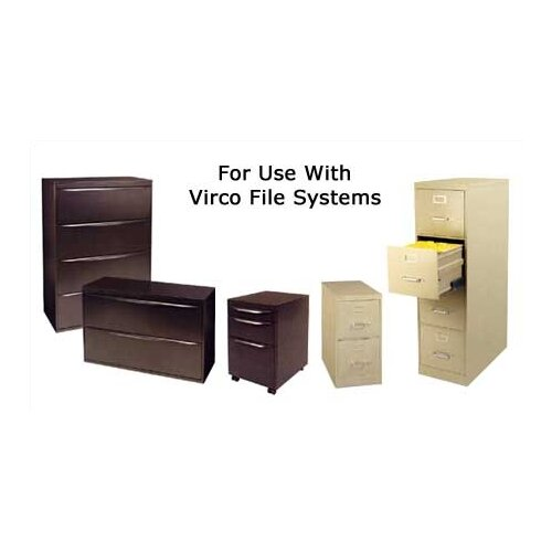 Virco Pencil Tray