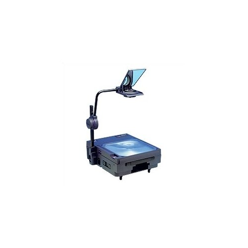 Virco Portable 3000 Lumens Overhead Projector
