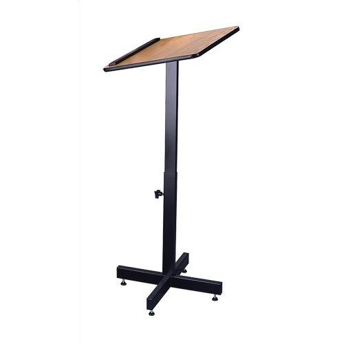 Virco Speaker Stand