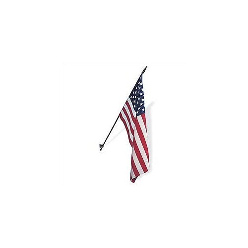 Virco American Traditional Flag Set