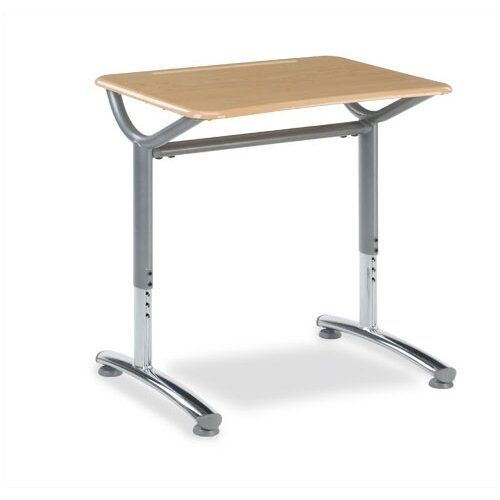 Virco Single Student Desk