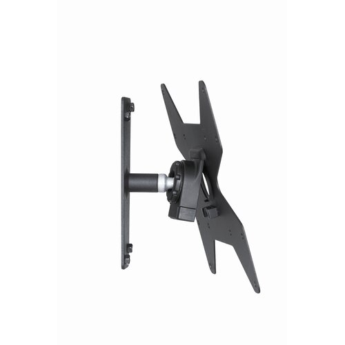 Atdec Telehook Tilt / Swivel Wall Mount for LED / LCD