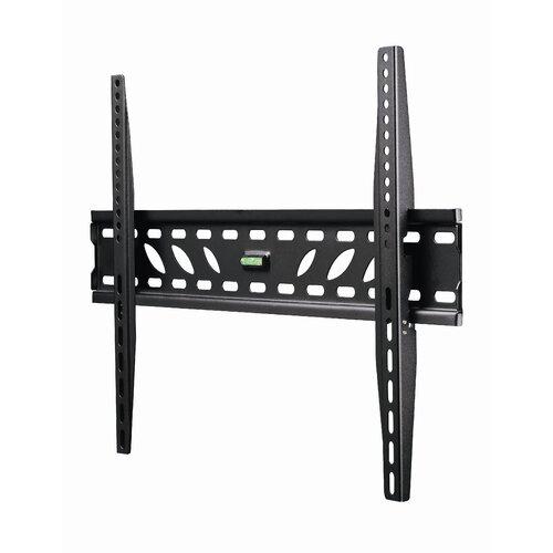 Atdec Telehook Fixed Universal Wall Mount for LED / LCD