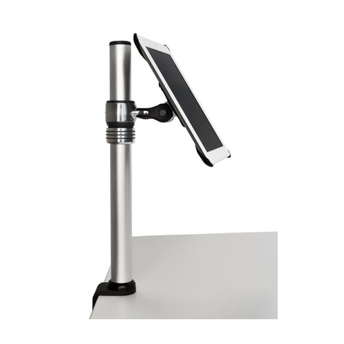 Atdec VESA Mount Adapter for iPad 2 & 3