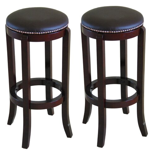 Barstool (Set of 2)