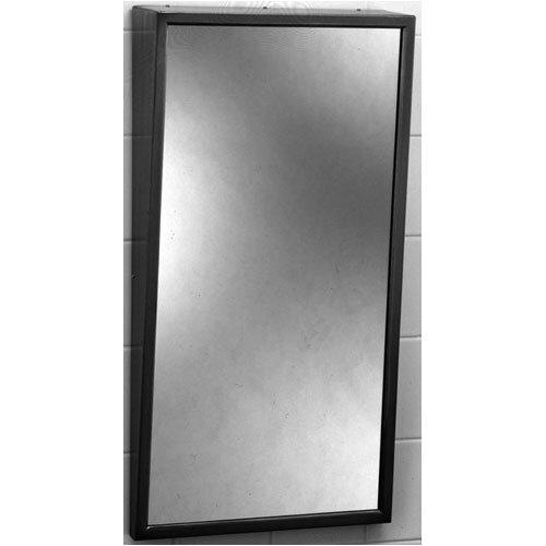 Tilt Wall Mirror