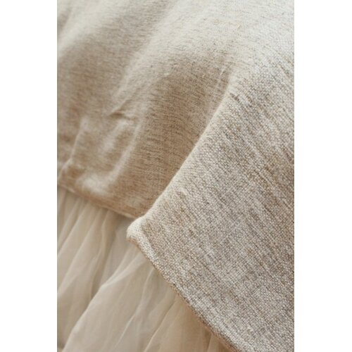 Heavenly Coverlet