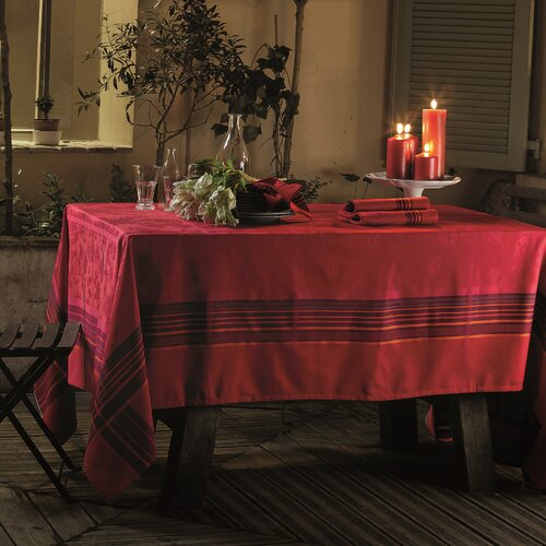 Tradition Sud Garance Napkin