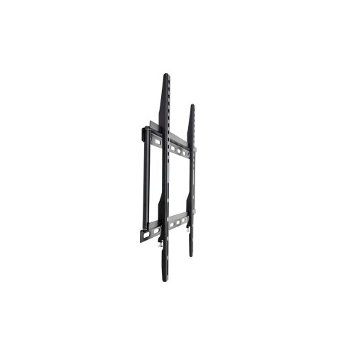 "Loctek Low Profile Wall Mount for 23"" - 46"" Plasma / LCD"