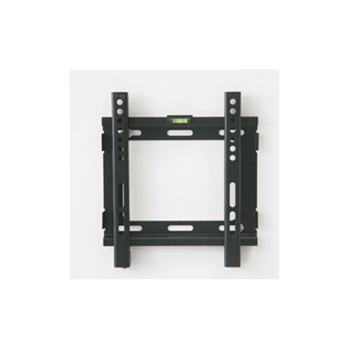 "Loctek Universal Wall Mount for 10"" - 32"" Plasma / LCD"