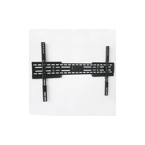 "Loctek Wall Mount for 26"" - 65"" Plasma / LCD"