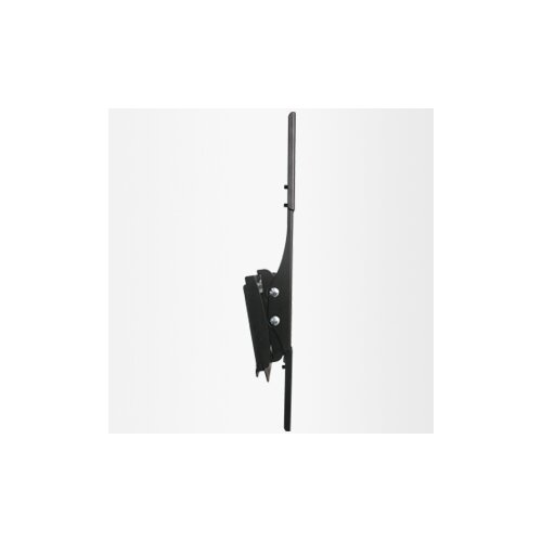 "Loctek Tilt Wall Mount for 26"" - 65"" Plasma / LCD"