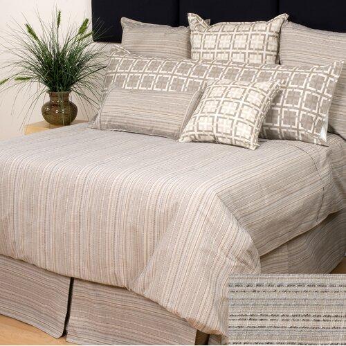 Charister Sonoma Square Cushion