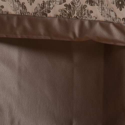 Isadore Bed Skirt
