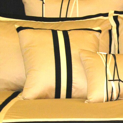 Berkeley Square Cushion