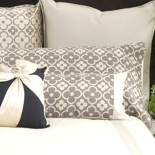 Nikko Long Breakfast Cushion