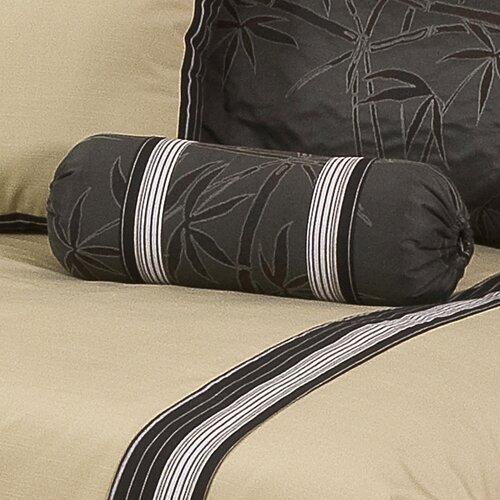 Aiko Neck Roll Pillow