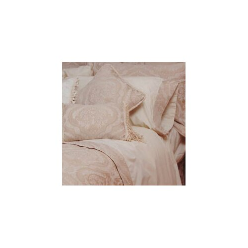 Euphoria Pillowcase