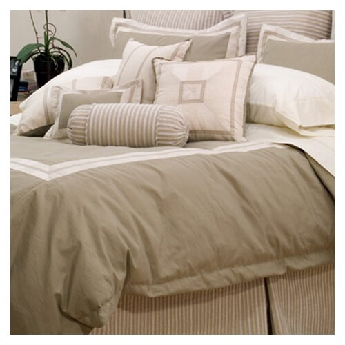 Hyatt Comforter