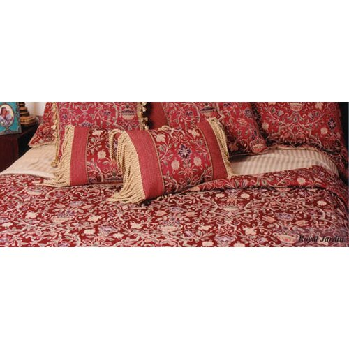 Royal Jardin Comforter