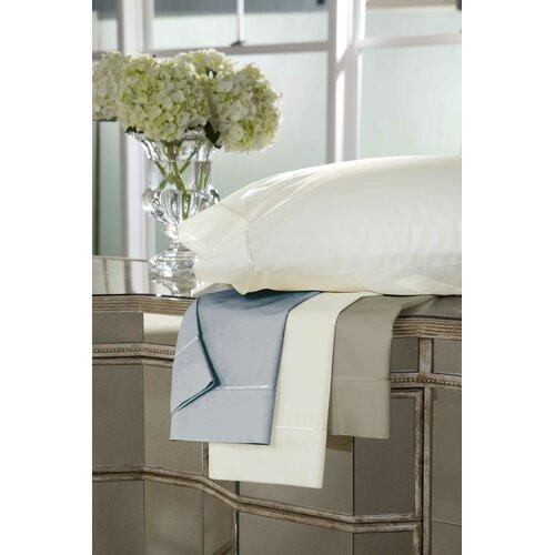 DreamFit 4° Preferred 400 Thread Count Pillowcase
