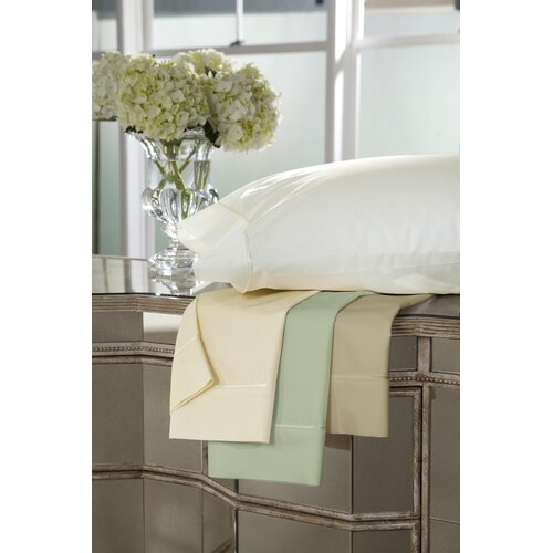 DreamFit Bamboo-Rich Pillowcase Set