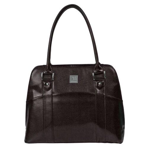 Kaboo Tina Tote Bag