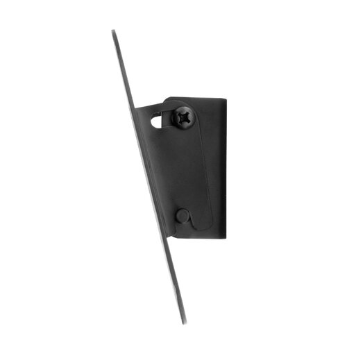 "Swift Mounts Tilt Wall Mount for 10"" - 25"" Flat Panel Screens"