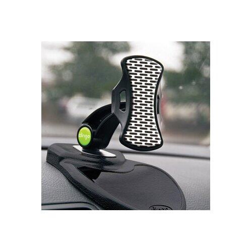 Clingo Clingo Universal Mobile Dashboard Mount