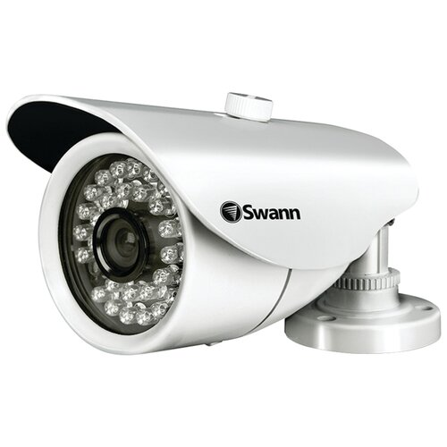 Swann All-Purpose Security Camera