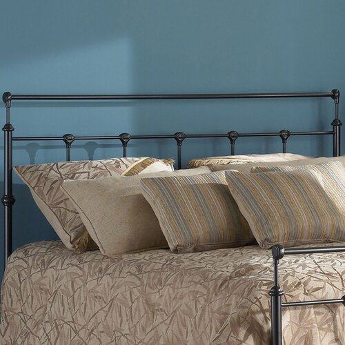 Fashion Bed Group Winslow Metal Headboard