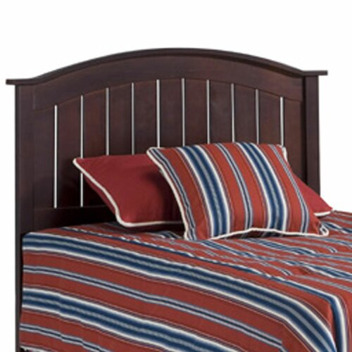 Fashion Bed Group Finley Slat Headboard