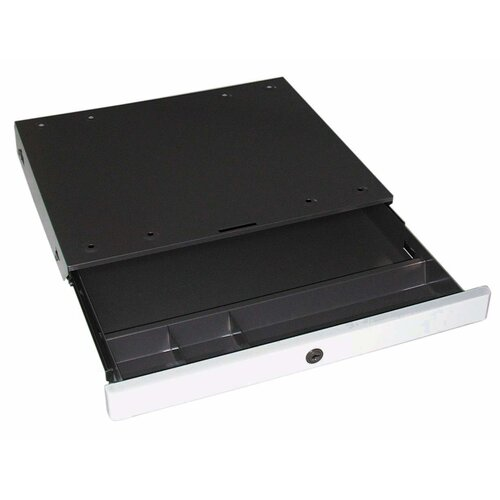 "Great Openings Metal 20"" W x 17.75"" D Desk Drawer"