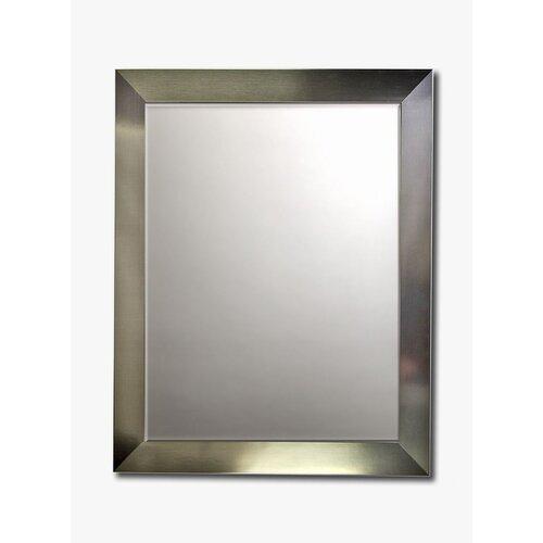 Barewalls Wall Mirror