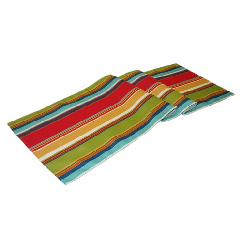 Rennie & Rose Design Group Westport Table Runner