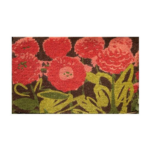 India Rose Phoebe Doormat