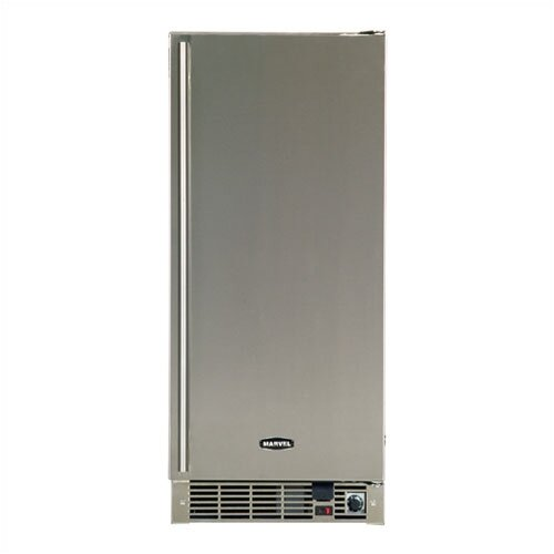 Marvel Appliances 3 Cu. Ft. Compact Refrigerator