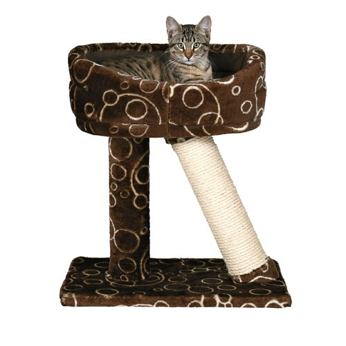 Trixie Pet Products Cabra Sky Bed