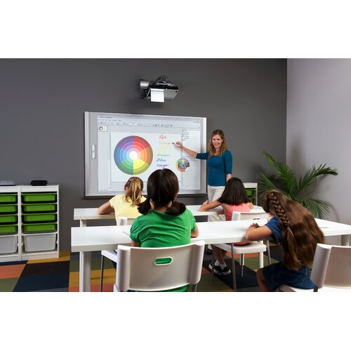 eBeam Edge for Education System