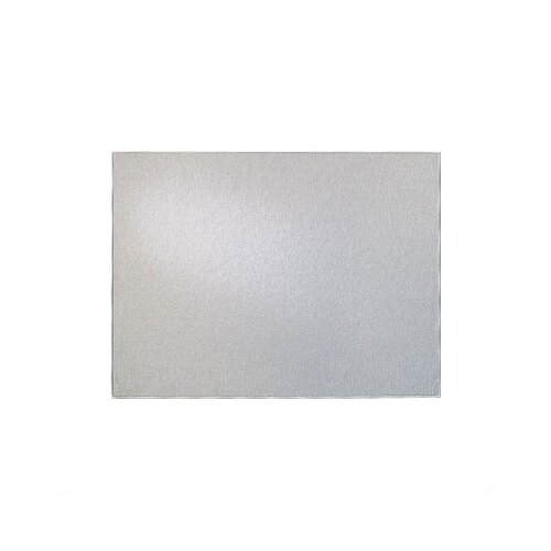 Peter Pepper Tactics Plus® Wall Mount or Panel System Fabric Tackable Panel