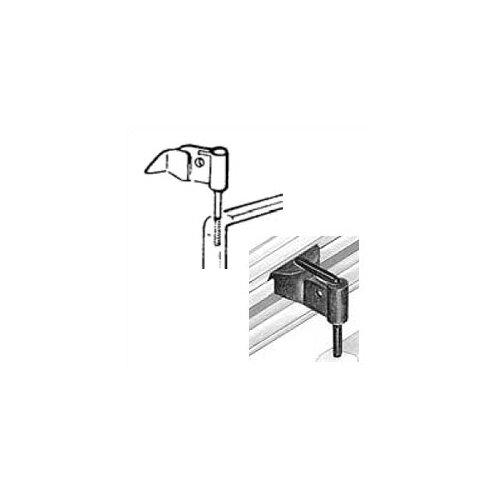 Peter Pepper Tactics Plus® Pair of Level 2 Replacement Hangers