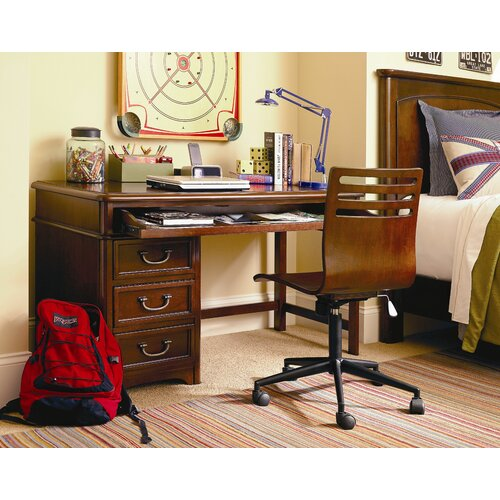SmartStuff Furniture RoughHouse Kid's Desk Chair