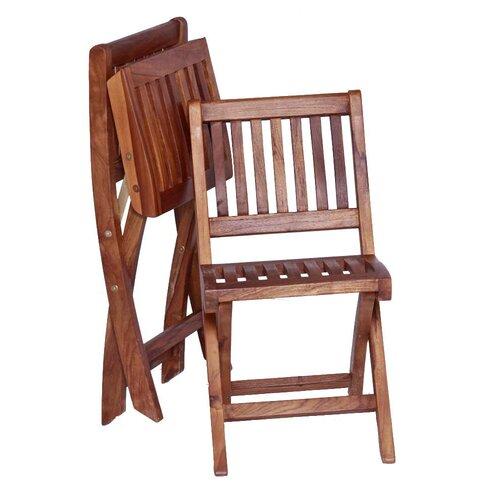 JazTy Classic Kid's Chair
