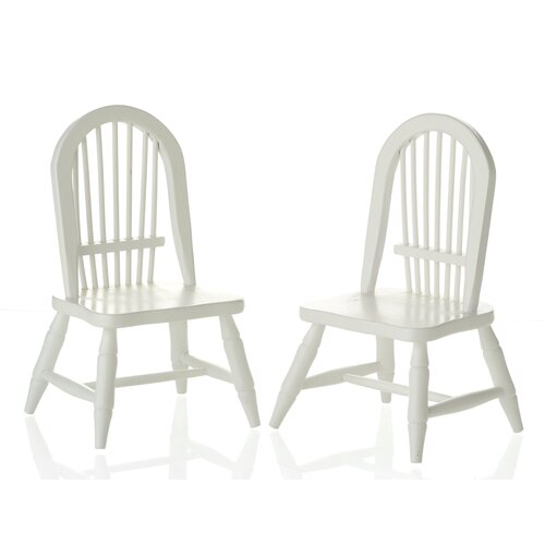 Doll Chair (Set of 2)