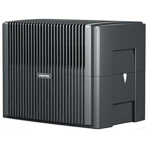 Large Airwasher All in One Unit Humidifier and Air Purifier