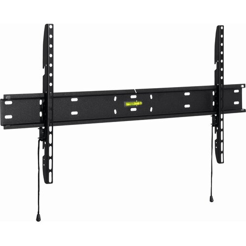 "Barkan Mounts Fixed Wall Mount for 42"" - 80"" LED / LCD / Plasma"