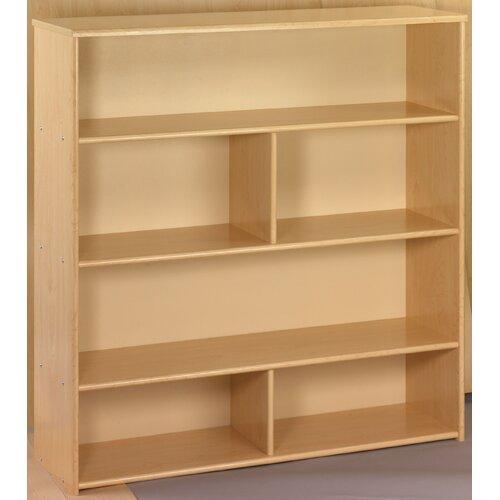 TotMate Eco Laminate Max Shelf Storage