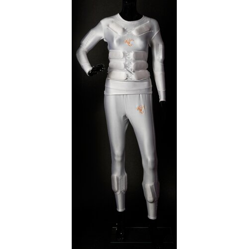 Women's Exceleration Suit Pant