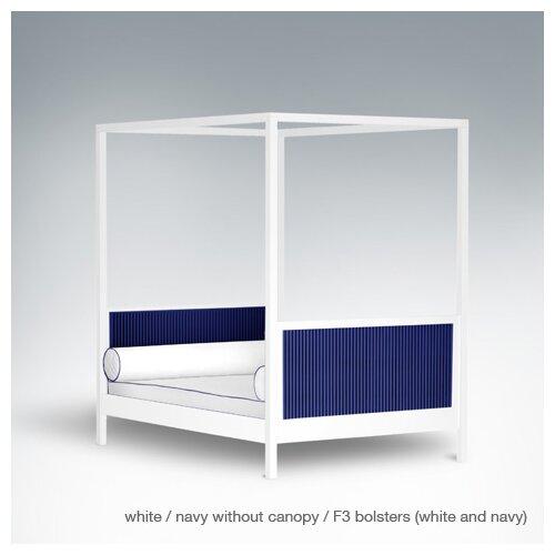 ducduc Cabana Canopy Bed